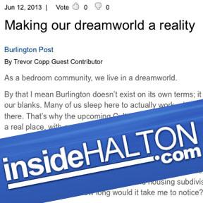 inhaltdreamreality.jpg
