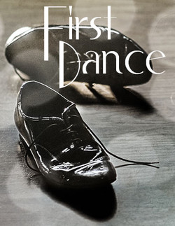 TC Playwright First Dance