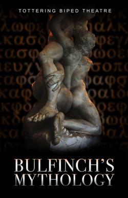 Bullfinch Poster FINAL (1)