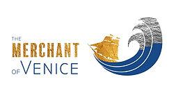 MerchantOfVeniceDesignFinalJune8Landscap