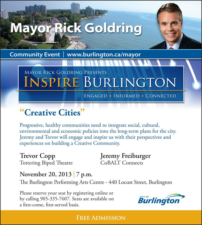Mayors-Post-Ad-Creative-Cities-20130931.jpg