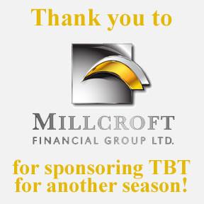 millcroft2.jpg