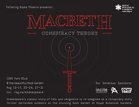 Macbeth final LANDSCAPE 3 with Descripti