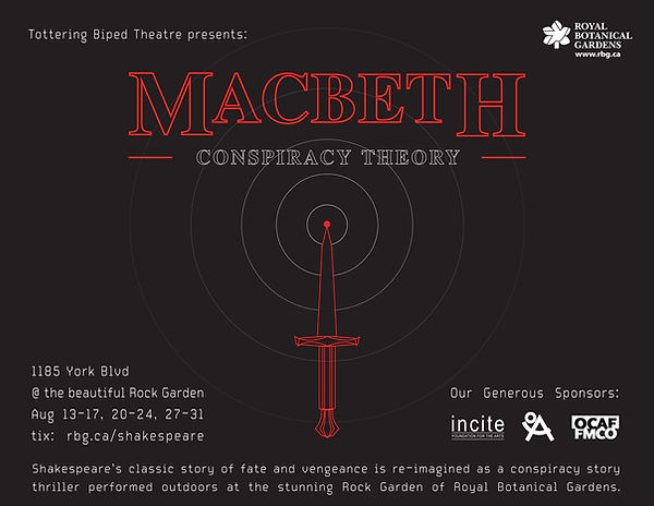 Macbeth final LANDSCAPE 3 with Descripti