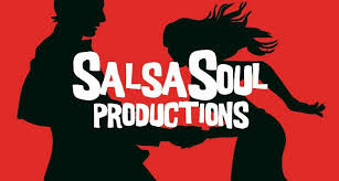 Salsa Fundraiser for TBT