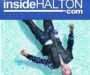 INSIDE HALTON: Immersed in Burlington's arts scene