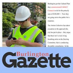gazette2.jpg