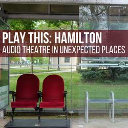 PLAY this: HAMILTON