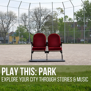 PLAY this CITY audio theatre in unexpected places (7).png