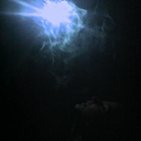 Blueness-Photo-3-290x290.jpg