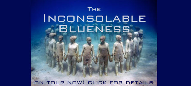 Blueness2.jpg