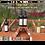 Thumbnail: מארז 6 יינות מסדרת הבילויים