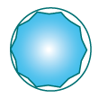 agamithi-logo_b.png