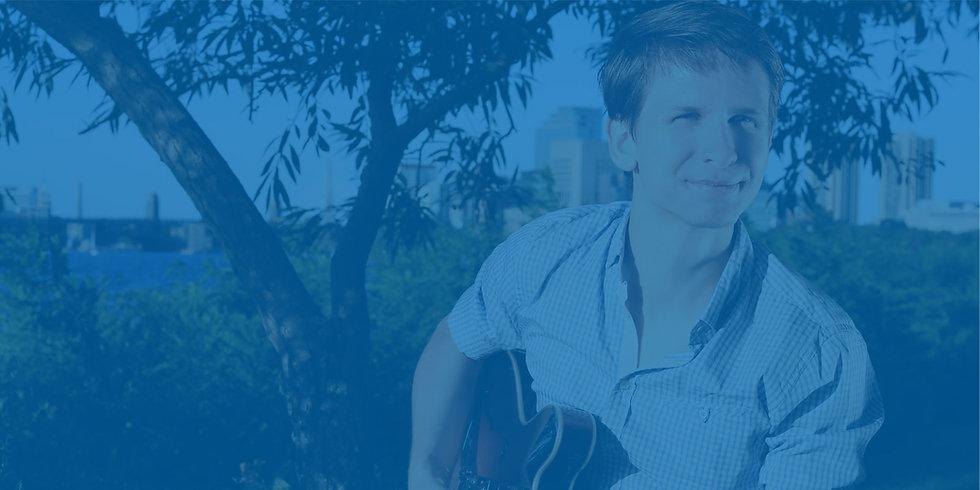 michal sinka guitarist producer