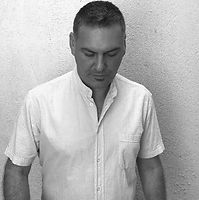 Oded Fried-Gaon music publisher