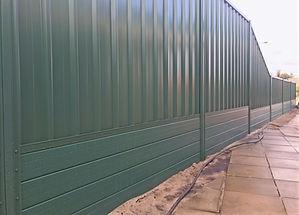 allywall retaining wall