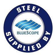 bluescope