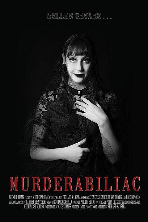 Murderbeliac-Poster.jpg