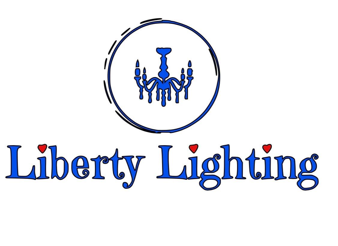 (c) Libertylighting.net