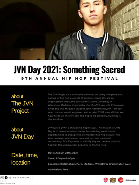 Official JVN Day Press Release.png