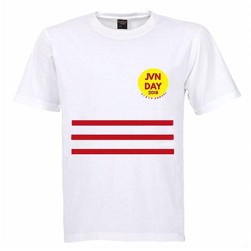 JVN Day '18 Shirt