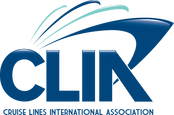 CLIA-logo.png