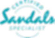 certified sandals specialist logo_edited