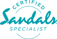 certified sandals specialist logo_edited