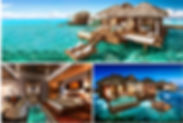 features_resortimg8[1].jpg