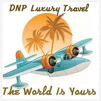 DNPLuxuryTravel Logo.jpg