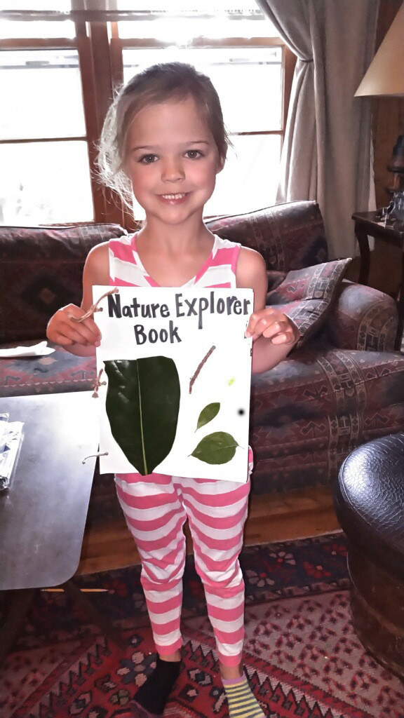 M with Nature Exploerer Book edited.jpg
