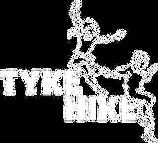 TykeHikeLogo_Black&White-01 cropped to c