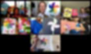 Screen Shot 2020-07-08 at 10.45.49 AM.pn