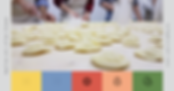 puglia_social_events_cover-PASTA.png