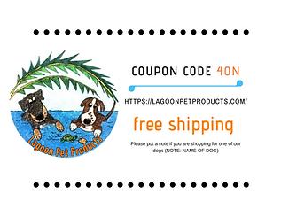 lagoonwhitebkdg_coupon code 4on.png