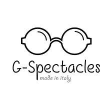 G-spectacles_fondobianco.jpg