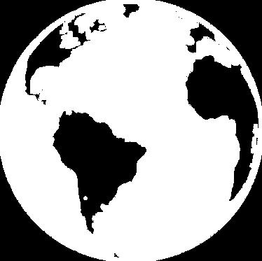 Detailed World 2 (Larger Version).png