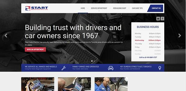 Client Website Picture 2.jpg