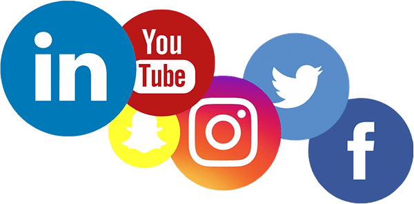 Photoshop - Social Media Icons 1.png