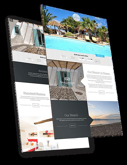 hotel-websites.png