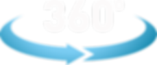 New Website Home Header 360 Vector Art.p