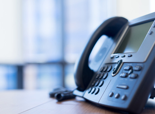 The Truth About Cold Calling! Does It Still Work?