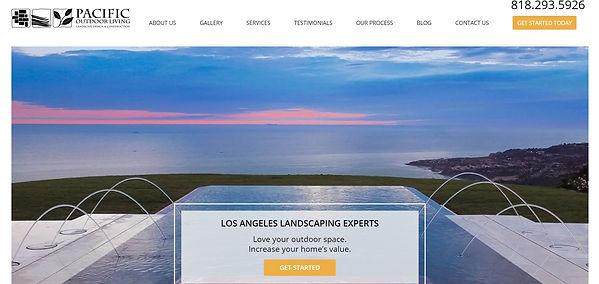 Client Website Picture 7.jpg