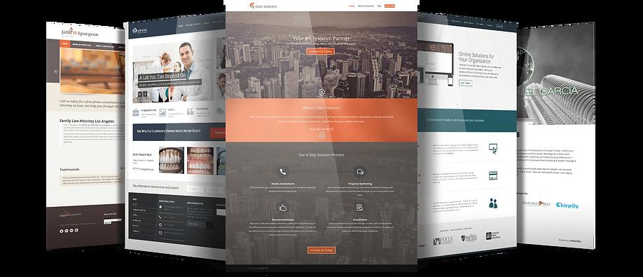 website-display-mockup-optimized.png