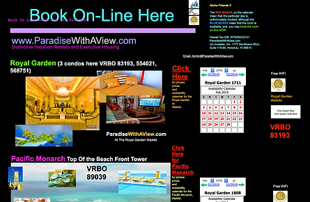 Bad Website Designs - Picture 1.png
