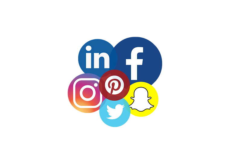 Photoshop - Social Media Icons.png