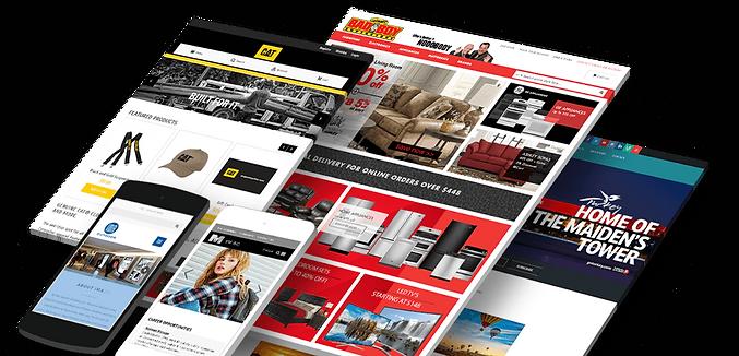 website-design-Blog23.png