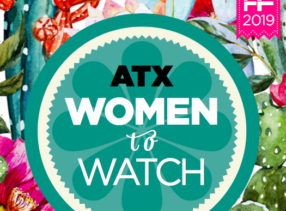 "Carrie Chitsey, Ceo, Named ""Woman To Watch"" By Austin Woman Magazine"