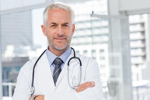 telehealth-for-doctors.jpg