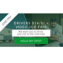 marketandpromotedigital-job-fair.png